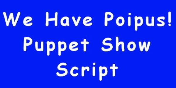 whpshowscript